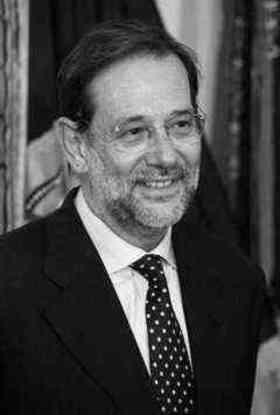 Javier Solana quotes