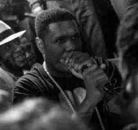 Jay Electronica quotes