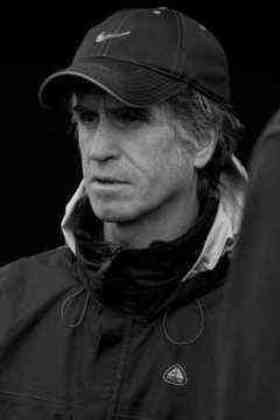 Jay Roach quotes
