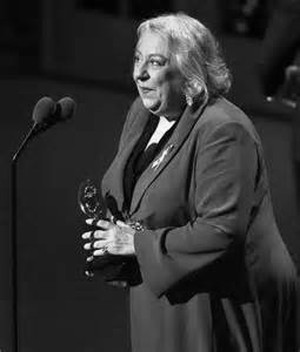 Jayne Houdyshell quotes