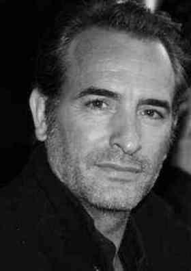 Jean Dujardin quotes