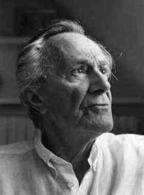 Jean-Francois Lyotard quotes