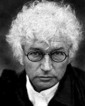 Jean-Jacques Annaud quotes