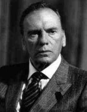 Jean-Louis Trintignant quotes
