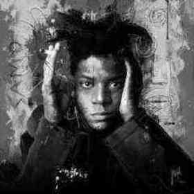 Jean-Michel Basquiat quotes