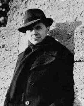 Jean Moulin quotes