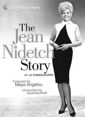 Jean Nidetch quotes