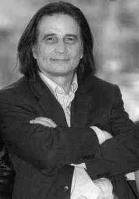 Jean-Pierre Leaud quotes