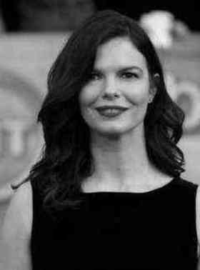 Jeanne Tripplehorn quotes