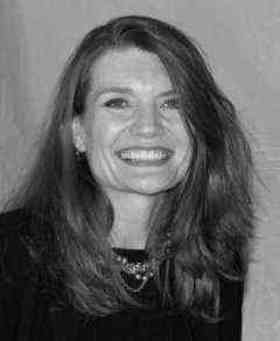 Jeannette Walls quotes