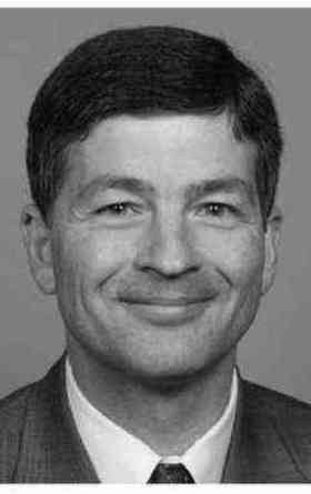 Jeb Hensarling quotes