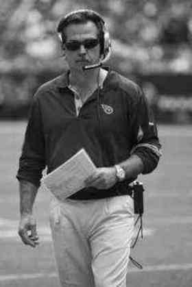 Jeff Fisher quotes