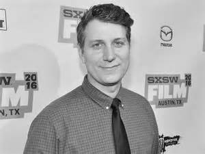 Jeff Nichols quotes