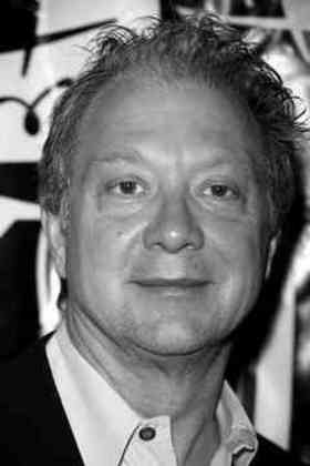 Jeff Perry quotes