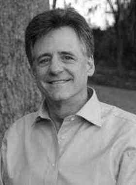Jeff Shaara quotes