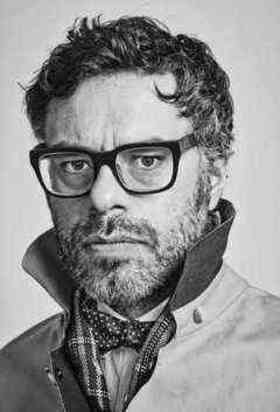 Jemaine Clement quotes