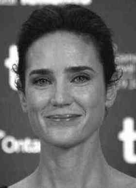 Jennifer Connelly quotes