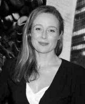 Jennifer Ehle quotes
