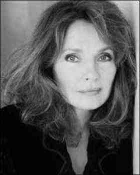 Jennifer O'Neill quotes