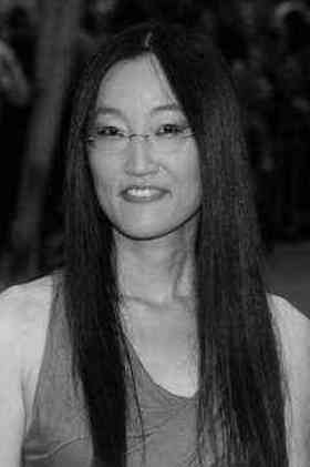 Jennifer Yuh Nelson quotes