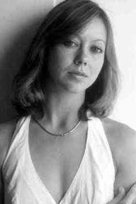 Jenny Agutter quotes