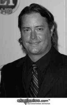 Jeremy London quotes