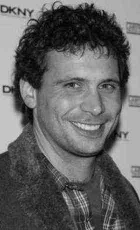 Jeremy Sisto quotes