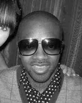 Jermaine Dupri quotes
