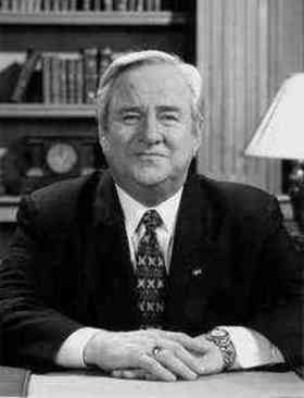 Jerry Falwell quotes