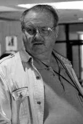 Jerry Pournelle quotes