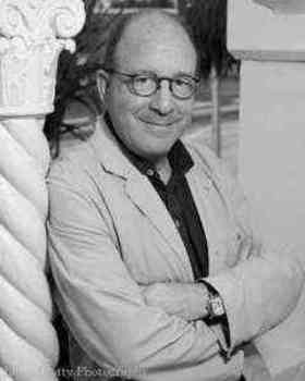 Jerry Saltz quotes