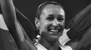 Jessica Ennis-Hill quotes