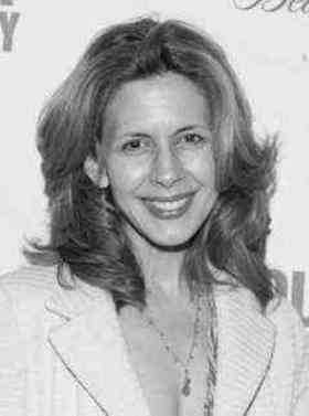 Jessica Hecht quotes