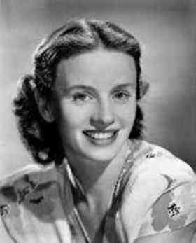 Jessica Tandy quotes