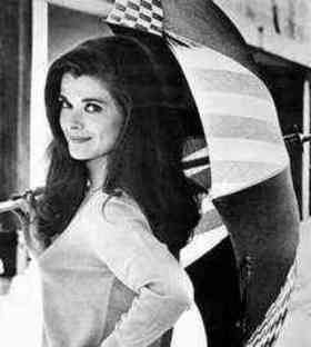 Jessica Walter quotes