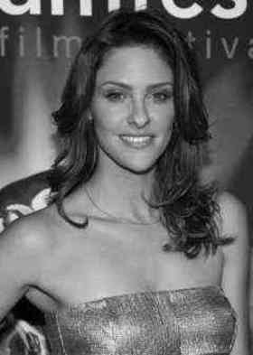 Jill Wagner quotes