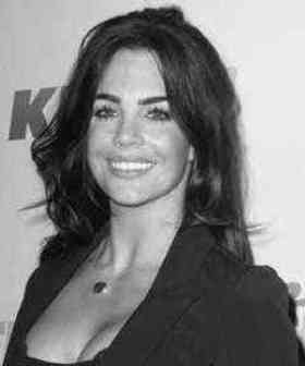 Jillian Murray quotes
