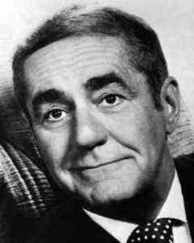 Jim Backus quotes