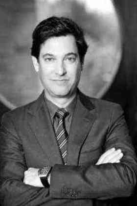 Jim Breyer quotes