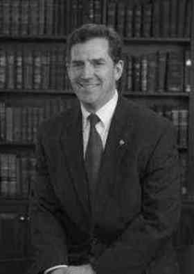 Jim DeMint quotes