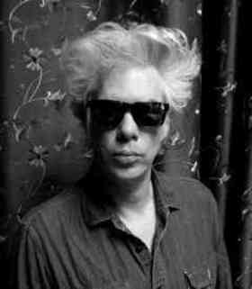 Jim Jarmusch quotes