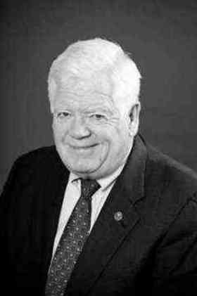 Jim McDermott quotes