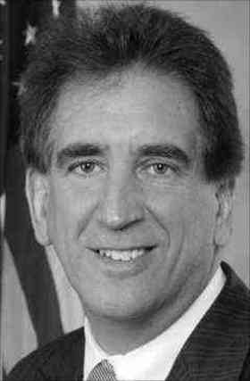 Jim Renacci quotes