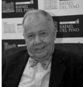 Jim Rogers quotes