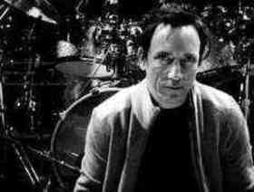 Jimmy Chamberlin quotes