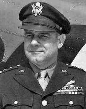 Jimmy Doolittle quotes