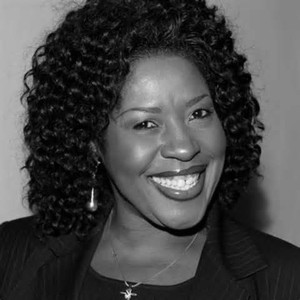 Jo Marie Payton quotes