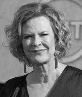 JoBeth Williams quotes