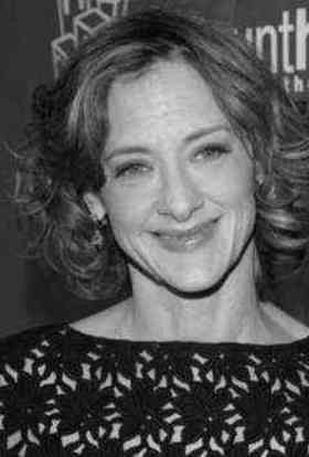 Joan Cusack quotes