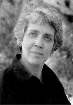 Joanna Russ quotes